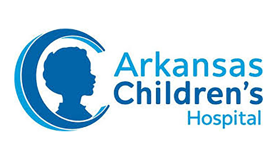 What makes up a sports medicine team by Arkansas Children's Hospital