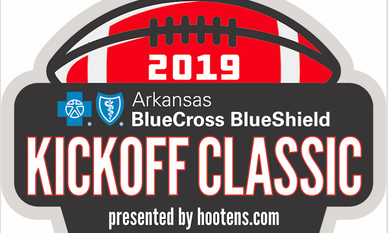 2019 ABCBS Kickoff Classic