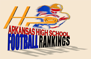 View Hooten's Picks/Rankings
