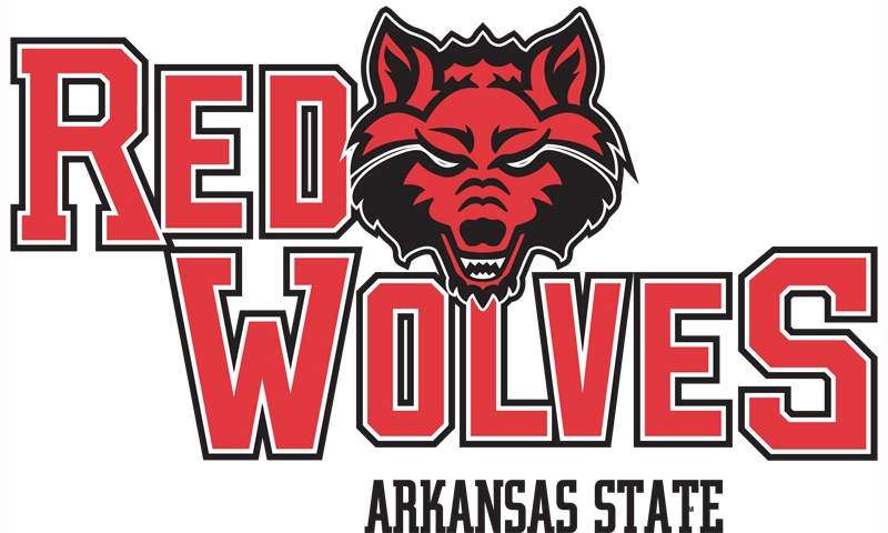 A-State signs 27 players from 11 states