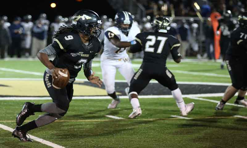 Recruiting: Talented Nettleton on rise w/new attitude