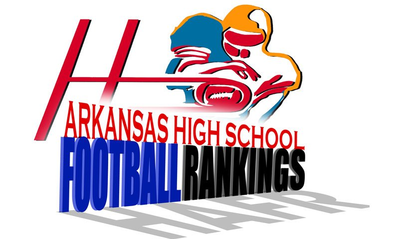 Class 6A Week 10 Rankings, Notes & Picks