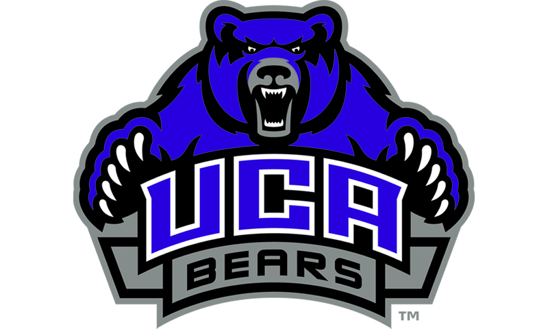 UCA commits 7 turnovers, loses 52-35