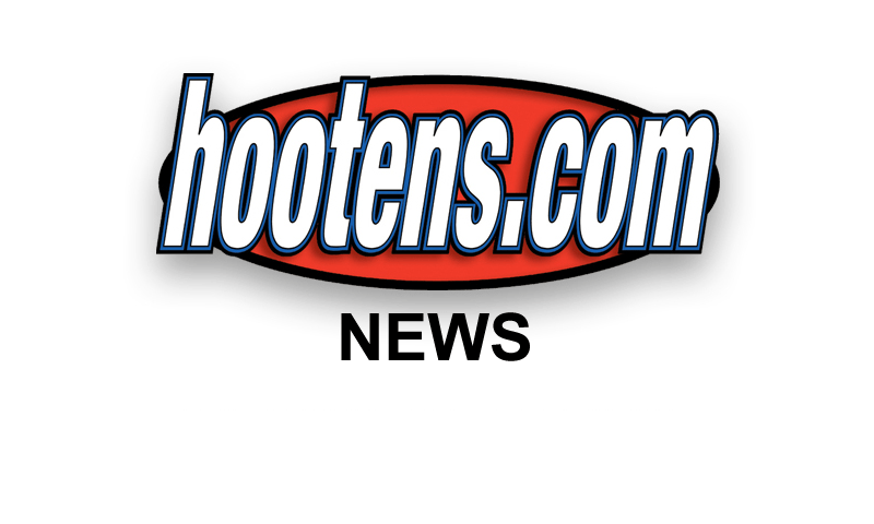 hootens.com national Top 25 and this week's predictions